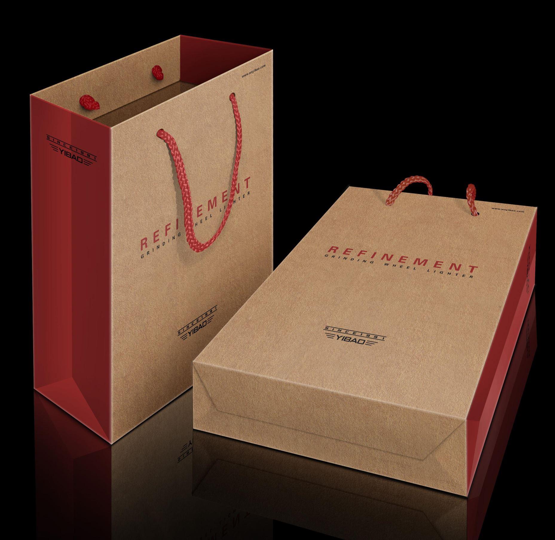 手提袋定做包装盒千赢国际娱乐客户端纸袋千赢国际娱乐客户端