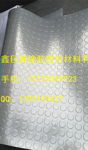201604021947