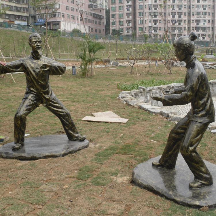 深圳玻璃钢雕塑制品,玻璃钢人物雕塑,最逼真的雕塑