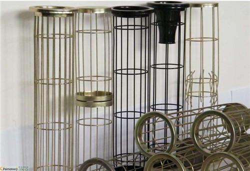 圆形蝈蝈笼的编法图解