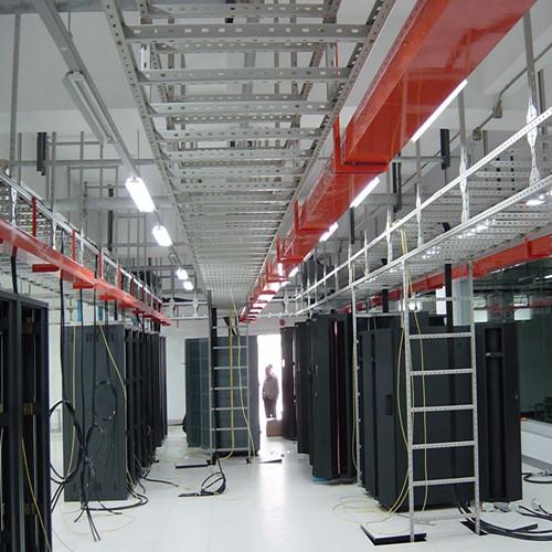 武汉激光设备专用拖链电缆深圳罗湖区厂价直销来电订购