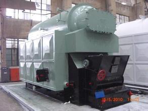 北京口碑最好生物质锅炉供应厂家在哪