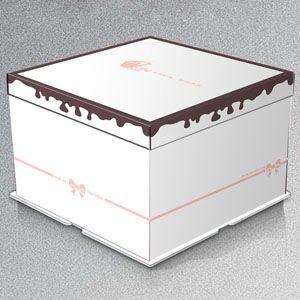 饼干包装盒,首饰盒,皮盒包装盒,茶叶盒,高端包装盒,精品包装盒,纸盒