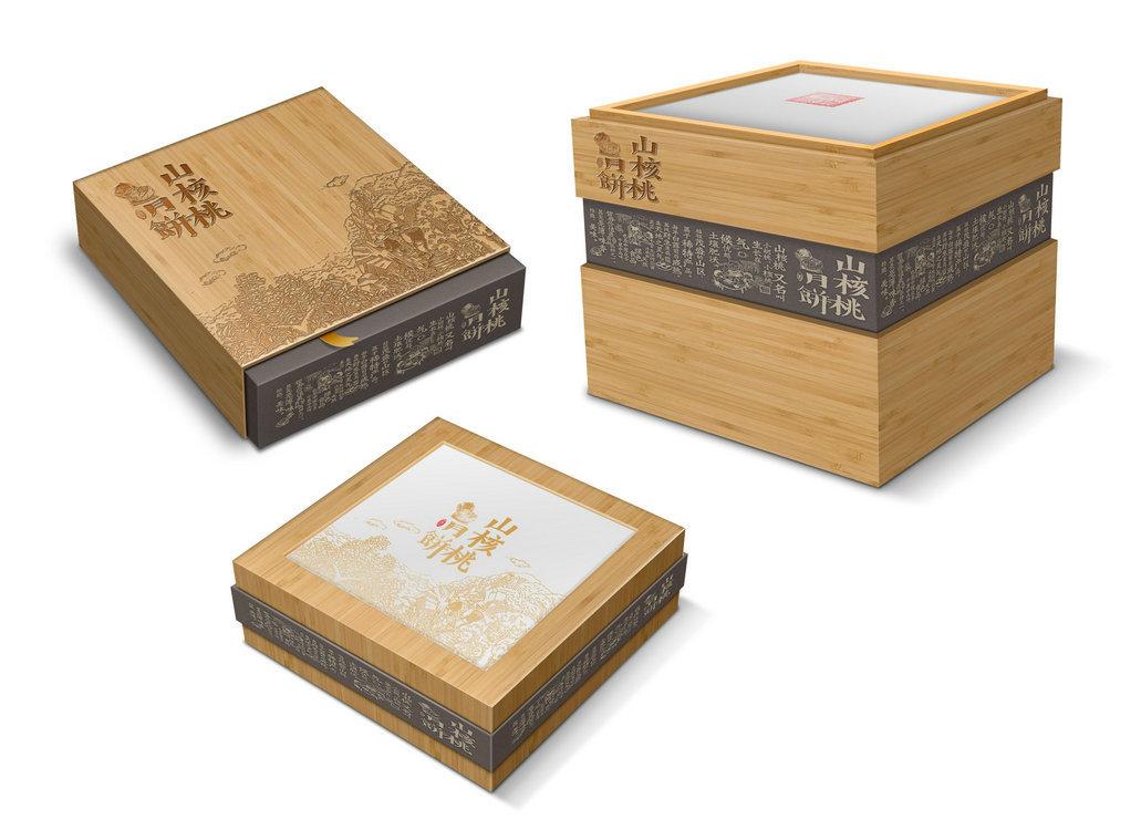 礼品盒,酒盒,巧克力盒,笔盒,食品包装盒,茶叶包装盒等.