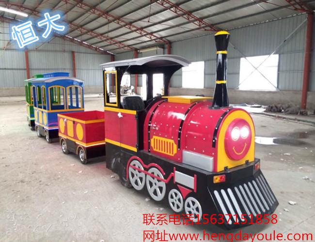 儿童轨道火车的哪里能买到质量好的价格还便宜的?