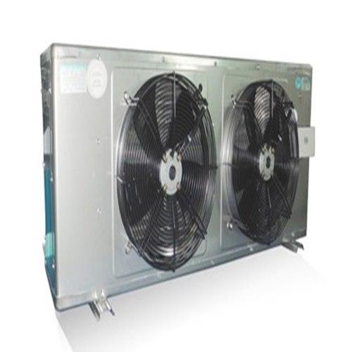公司主营产品有:闭式冷却塔,节能闭式冷却塔,蒸发式空气冷却器,水处理