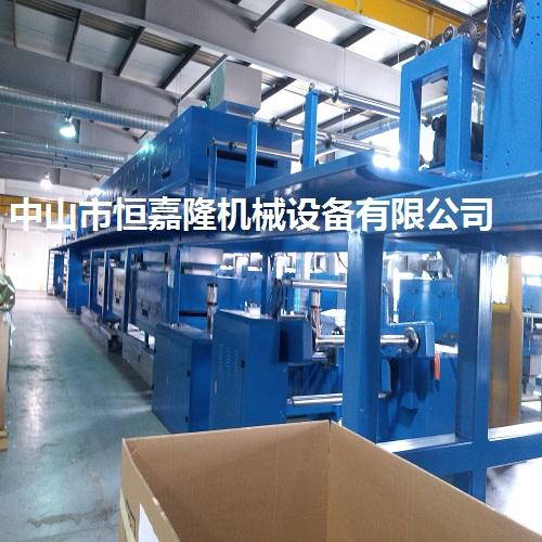 广州无纺布复合机专业生产技术欢迎来电订购