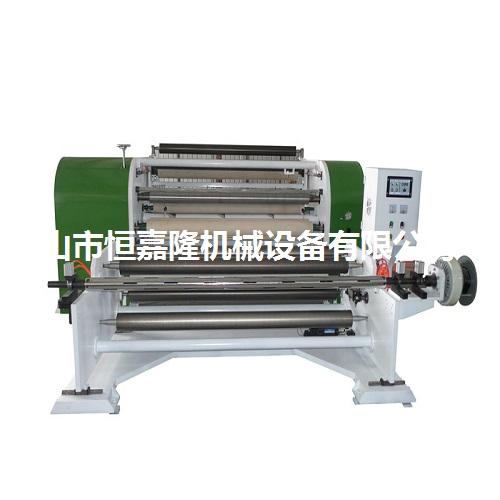广州分切机生产厂家|无纺布分切机订购欢迎来电咨询