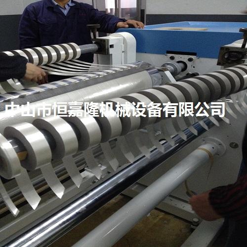 保护膜涂布机生产厂家|广州涂布机品质给你保障