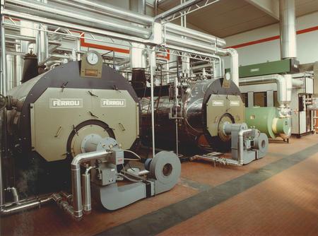 山东1吨2吨3吨热水锅炉本体价格_结构_型号★世界三大