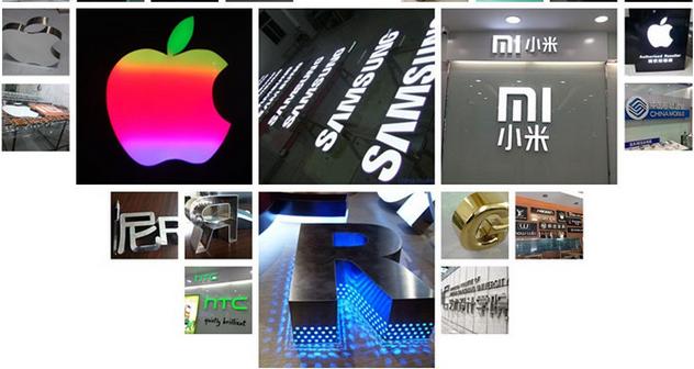广州光纤切割机价格围字机多少钱一台