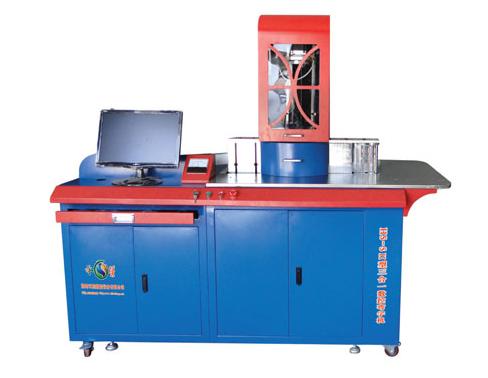 潍坊数控围字机价格,国内的围字机生产批发商