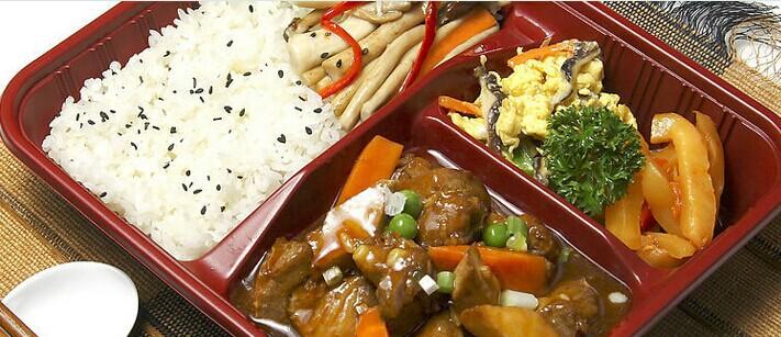 食堂大锅菜菜谱图片
