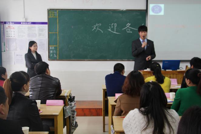 安徽艺考文化课:合肥艺术生文化课冲刺学校有哪些?