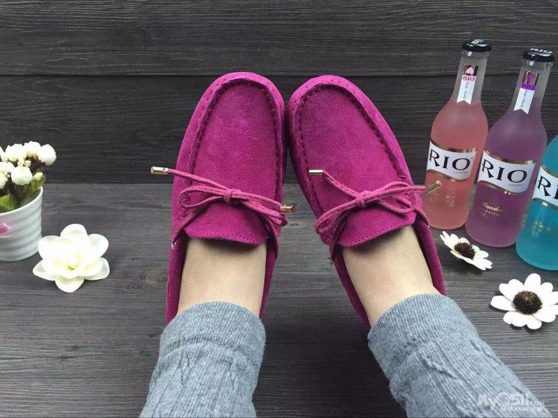 ugg豆豆鞋怎么清洗?怎么搭配?