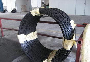 新乡弹簧钢65Mn丝厂家,油淬火回火弹簧钢65Mn丝哪家好