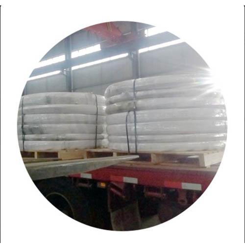 异型弹簧钢丝价格 异型弹簧钢丝批发 优质异型弹簧钢丝批发期