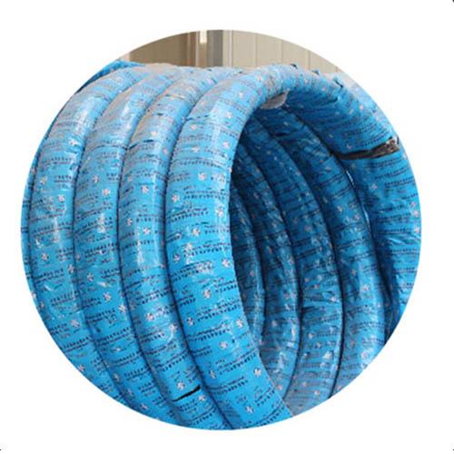 山西太原市异型弹簧钢丝批发 弹簧钢丝价格 弹簧钢丝加工欢迎