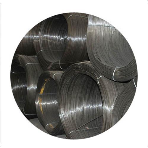 河南安阳市定制油淬火弹簧钢丝 河南安阳市油淬火弹簧钢丝生产