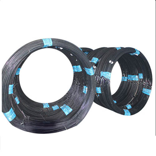河南漯河市65Mn弹簧钢丝定制厂家 河南漯河市哪里供应异形