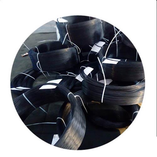 湖北弹簧钢丝定制厂家 湖北哪里卖弹簧钢丝 湖北弹簧钢丝市场