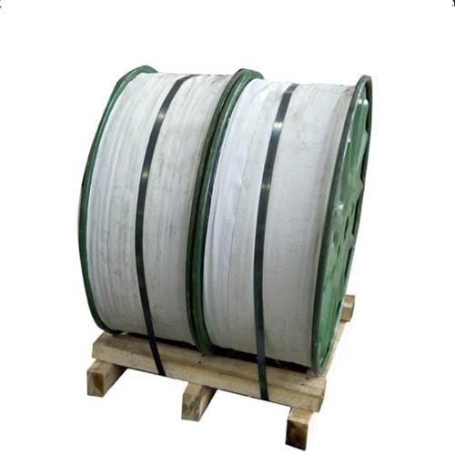 弹簧钢丝生产厂家 不锈簧钢丝  求购弹簧钢丝欢迎解决