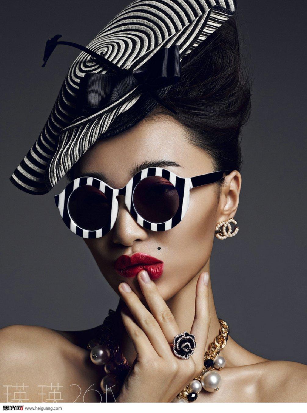 心有多大梦想就有多大,濮阳学化妆多少钱?化妆