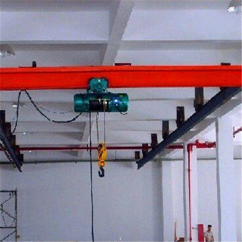 轻型起重机主要指cd1,md1型系列钢丝绳电动葫芦系在原cd,md型基础上的