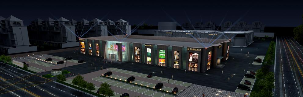 青岛最大的灯具批发市场,青岛灯具批发市场招商加盟