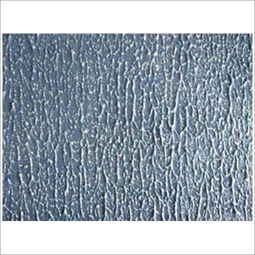 硅藻泥的结构