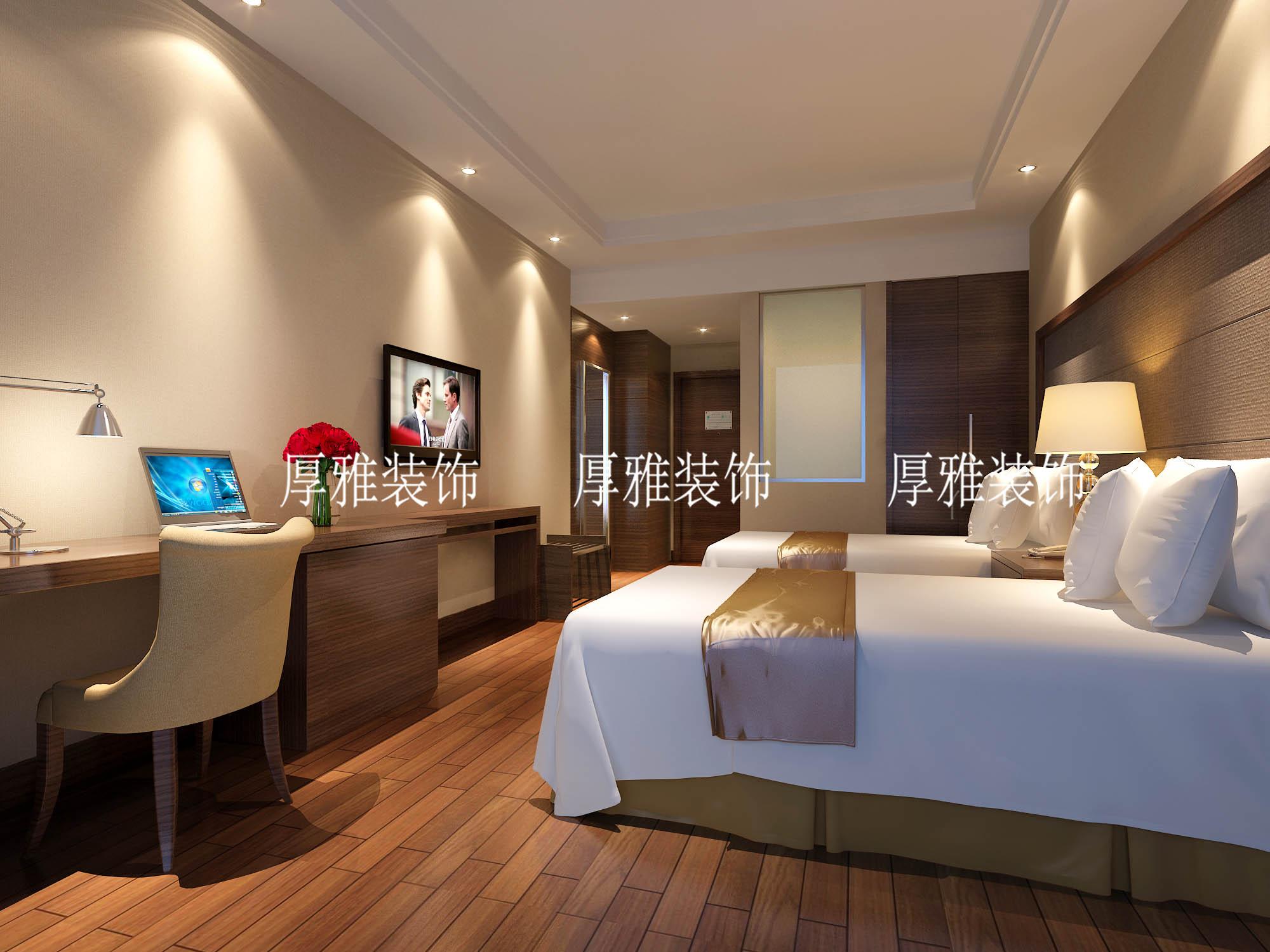 南京酒店 中国/速八酒店的概念产生于上世纪80年代的美国,近几年才在中国出现...