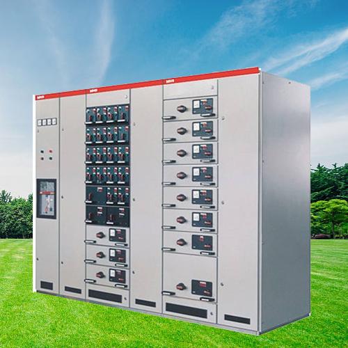 甘肃兰州市照明配电箱生产厂家--经久耐用期待亲来电咨询