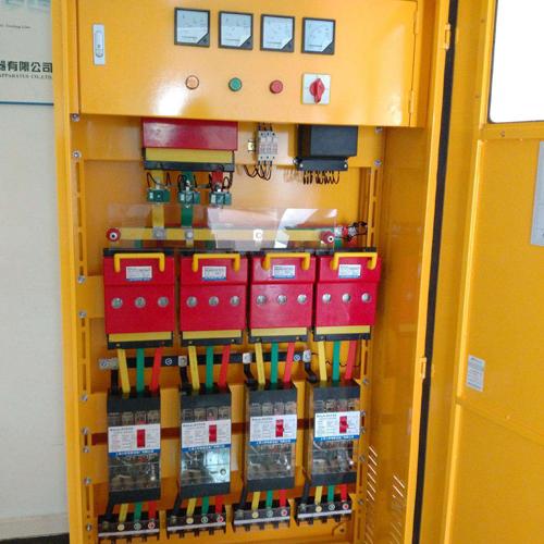 兰州配电箱厂家,高低压开关柜