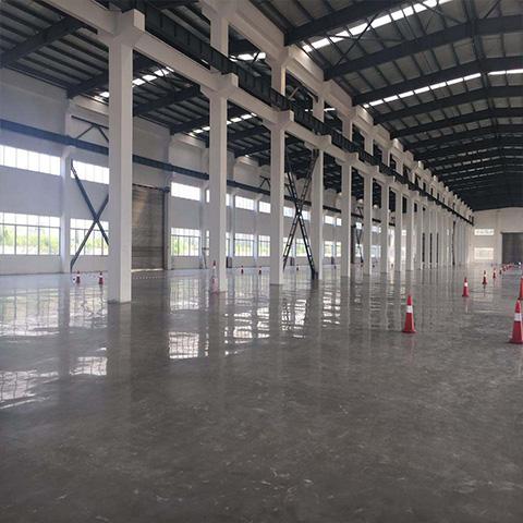 大连西岗区靠谱钢结构工程联系方式