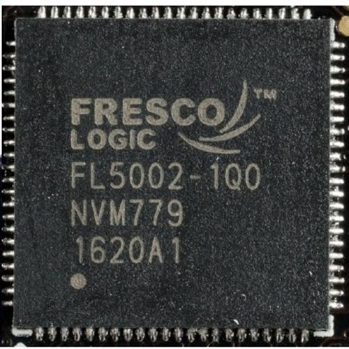 FL7001品牌厂家-鸿泰利