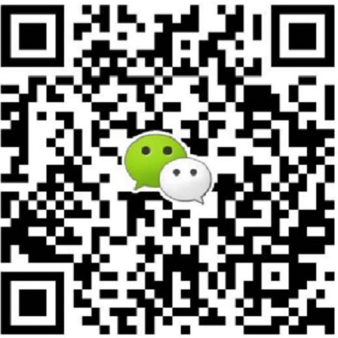 东莞微信推广|百度竞价快照包年推广