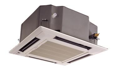 格力空调销售 格力天花机工程 格力风管机价格 佛山总代理服务电话多少