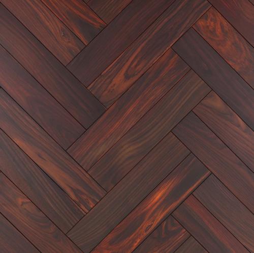 深圳哪里的厂家三拼木地板价格最优惠?