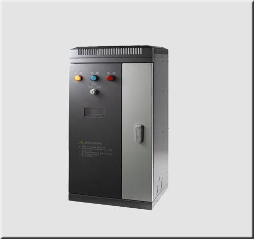 成都买电动机软启动柜多少钱