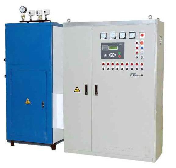 甘肃电加热蒸汽锅炉生产厂家