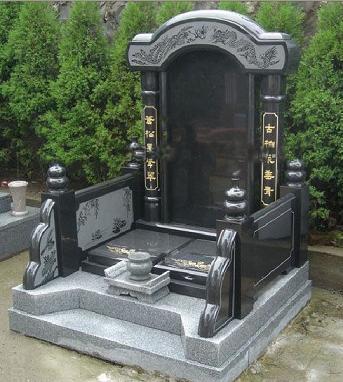专业的手工篆刻墓碑碑文的批发厂家