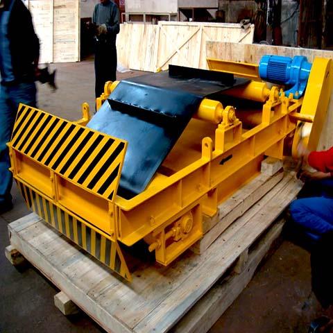 山东废轮胎价格__山东汇鼎莱机械设备有限公司