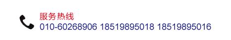 1520474787(1
