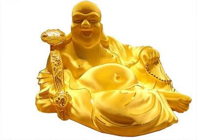 莱钢银座附近有回收黄金的吗?-18663430241-莱钢上门回收黄金
