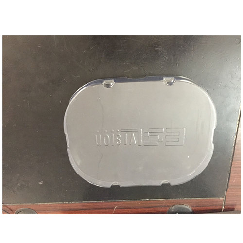 惠州惠阳区食品包装盒批发定做 柏林包装制品厂质量佳来电垂询