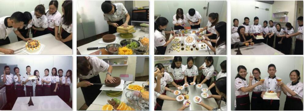 http://www.oqjgcf.tw/jiankang/751121.html