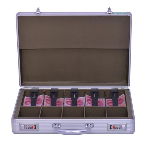 F298高档收银箱