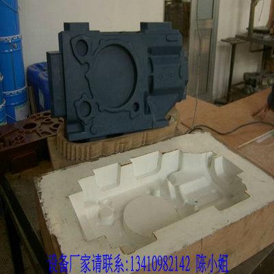 广东石膏模具雕刻机厂家 卫浴模具雕刻机厂家 模具专用机
