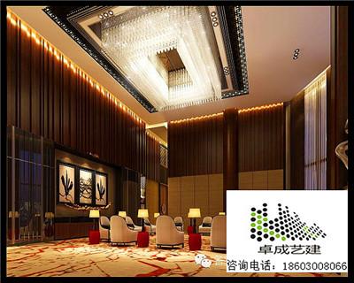 深圳木饰面厂家,深圳木饰面挂墙板生产厂    1,解决了现场喷漆时环境