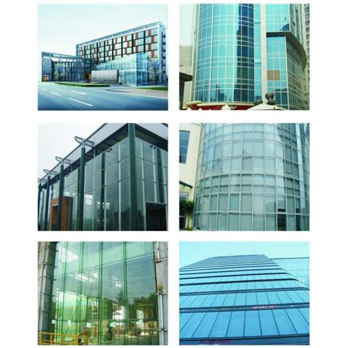 惠州华南振远公司,钢构造对象柜种类多样,实用迎接亲的懂得哦